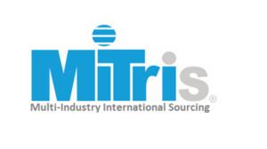 Mitris Inc